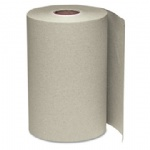 800' Roll paper towel